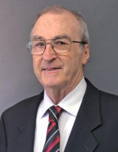Andrew Sealfon, CEO