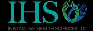 Innovative Health Sciences LLC
