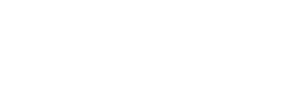 Innovative Health Sciences, LLC