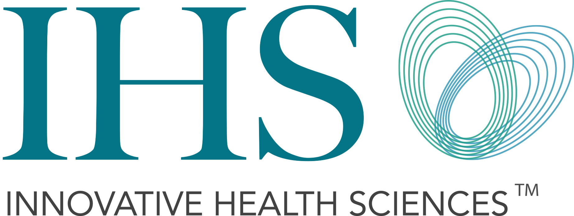 Innovative Health Sciences LLC